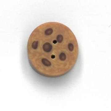 Tiny Chocolate Chip Cookie - 4500.T