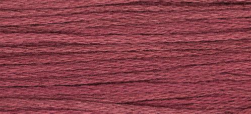 Weeks Dye Works -  3860 Crimson
