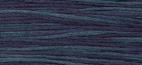 Weeks Dye Works -  2102 Fathom