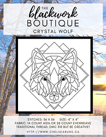 CrystalWolfCoverGraphic.png