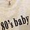 Thumbnail: SALE T-SHIRTS
