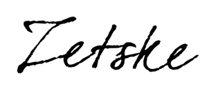 Zetske Plain Logo.png