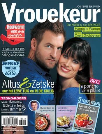 Vrouekeur Cover a+z mei 2013.jpg