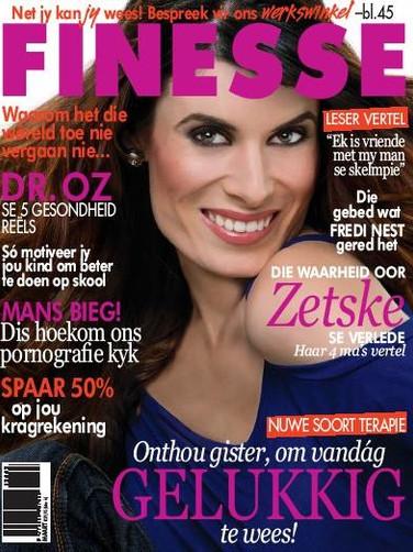 Finesse-voorblad Zetske Mrt 2013.jpg
