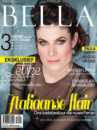 BELLA COVER_SEP lr.jpg