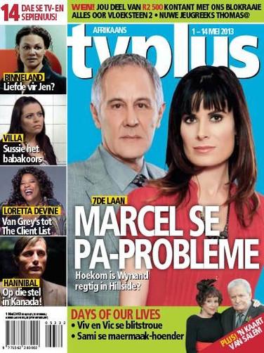 TV Plus cover Marcel.jpg