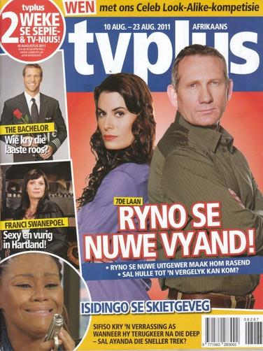 TV Plus Cover.jpg
