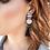 Thumbnail: Clay & Tassel EARRINGS