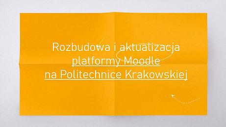 pk2 pl.jpg