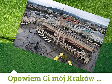 Opowiem Ci mój Kraków.jpg