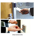 Access Control CAD Outsourcing Service