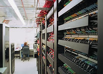Telecom CAD Outsourcing Service