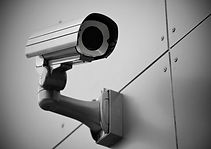 CCTV CAD Outsourcing Service