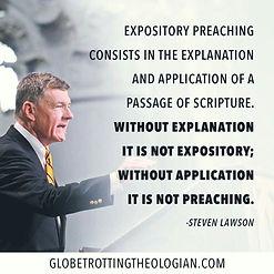 Expository Preaching Lawson.jpeg