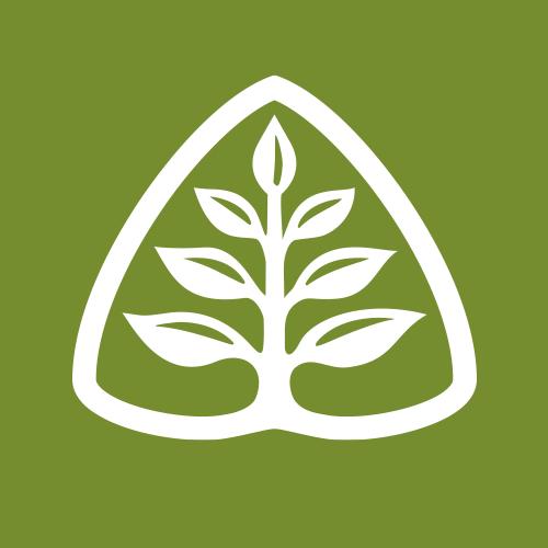 Ligonier-logo-og
