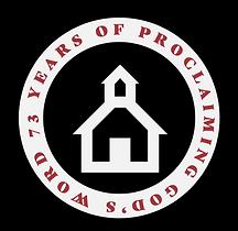 73 yrs logo (1).png