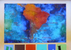 BRASIL 1- copie.jpg