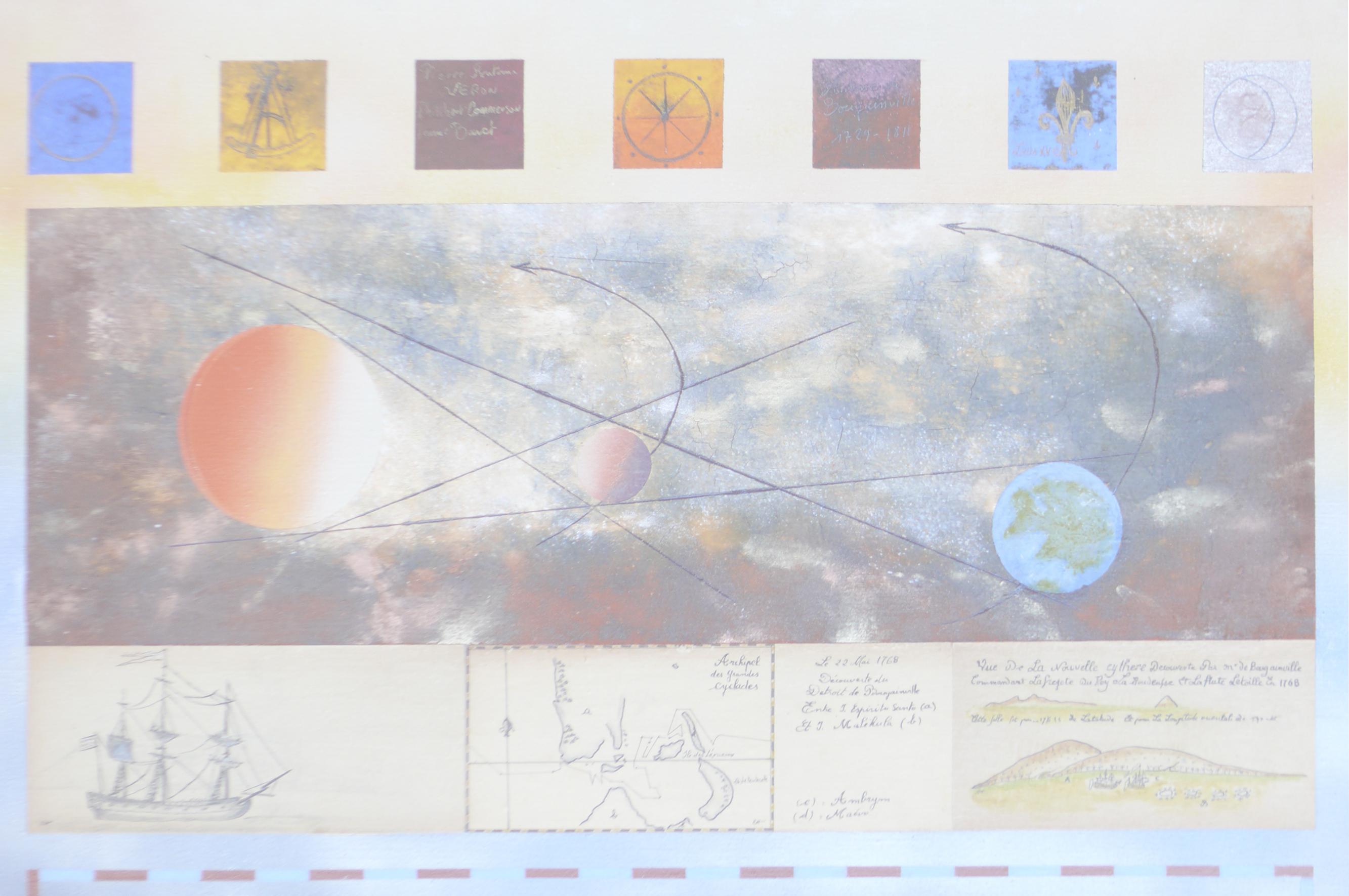 gros plan planetes.jpg