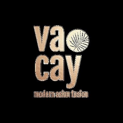 vacay_gold_web_edited.png