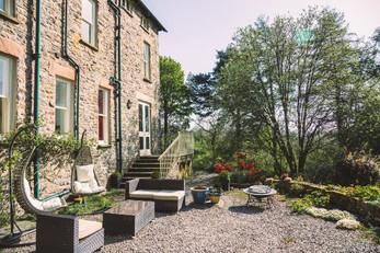 rear-terrace.jpg