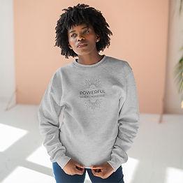 i-am-powerful-when-i-persevere-unisex-premium-crewneck-sweatshirt.jpg