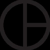The Plan Logo2.png