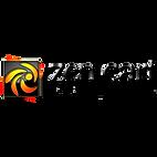 zen-cart-logo.png