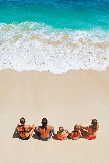 eFX Holiday At Beach.jpg