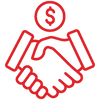 partnership (red).png
