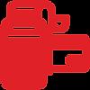 pos-terminal (red).png