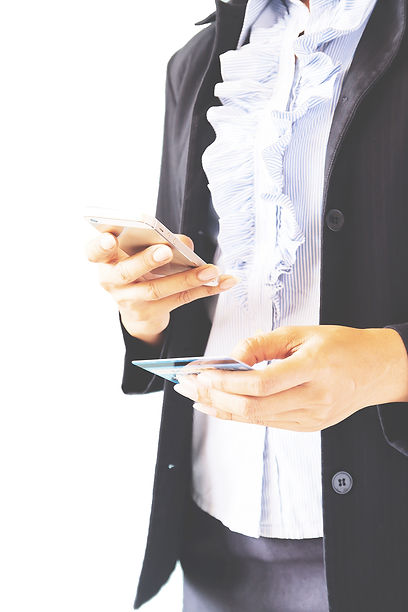 Axaipay Online Payment 02.jpg