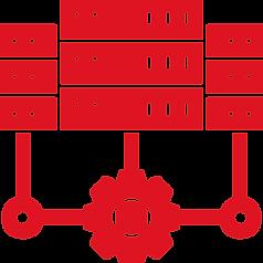 system-integrator.png