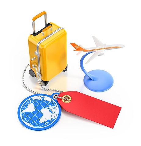 eFX Travel Accessories.jpg