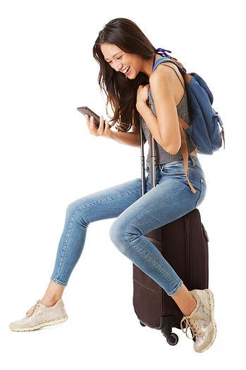 eFX Female Traveler.jpg