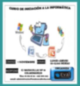 CURSO_DE_INICIACION_VERSIÓN_ORIGINAL.jpg