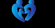 2020 logo blue-black.png