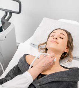 thyroid ultrasound.jpg