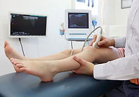 Knee ultrasound.jpg