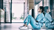meded-blog-nurse-burnout-1.png