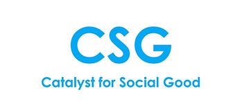 CSG Logo.jpg