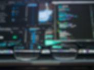 ai-blur-codes-577585.jpg