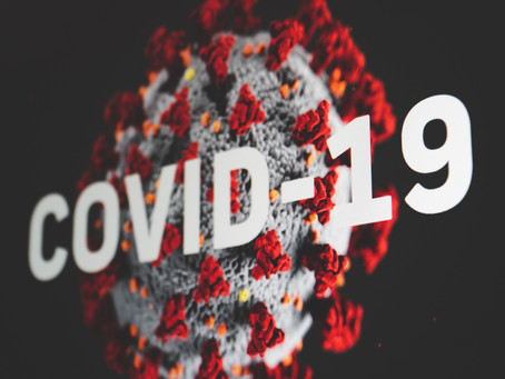 Managing fundraising through Covid-19 and other crises