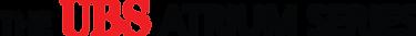 Atrium-Series-logo.png