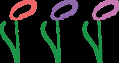 tulip logo_big.png