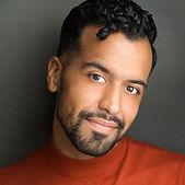 Brandon Contreras photo_Sondheim_adj_w.jpg