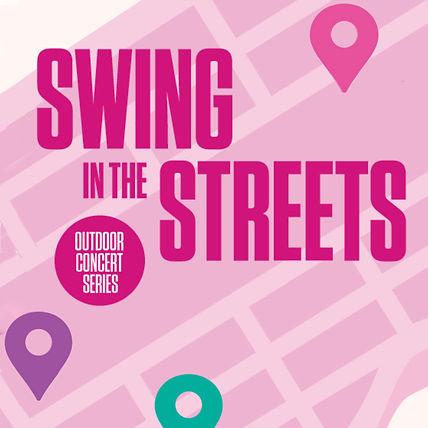 swing in the streets logo-2.jpg