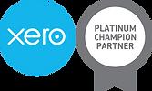 xero-champion-platinum-partner-badge-RGB