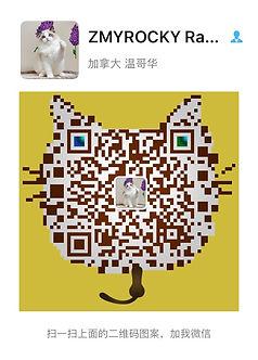 微信图片_20200807192752.jpg
