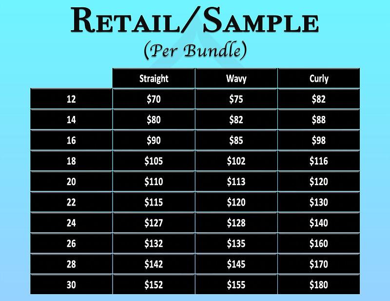 New_Price_list_may copy.jpg