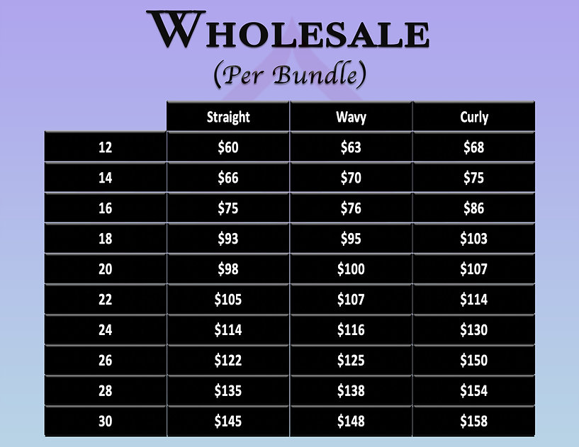 New_Price_list_may_whle copy.jpg